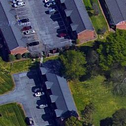 Holly Leaf Apartments - 2205 Woodleaf Rd , 28147, Salisbury, NC ...